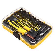 70 in 1 Precision Magnetic Mini Screwdriver Set Phone Watch Repair Kit Torx Tool