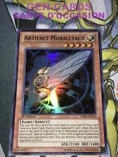 Artefakt Moralltach - Super Rare DE NM MP15 MP15-DE006 Mega Pack 2015