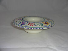 Earthenware Decorative 1960-1979 Date Range Poole Pottery