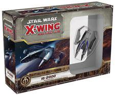 Giochi Uniti Gu394 -star Wars X-wing IG - 2000 Gioco espansione
