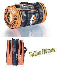 BORSONE  POWER DANVER BAG® FANTASY  ACCESSORI PALESTRA BOXE THAY KICK MMA