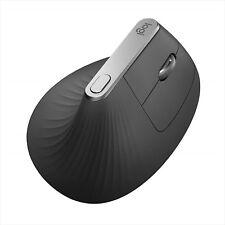 Logicool Bluetooth Mouse MX Vertical Advance Ergonomic MXV1s Logitech *Japan NEW