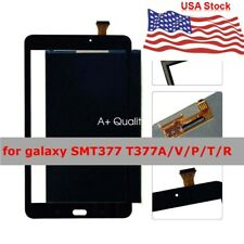 LCD+Touch Screen For SAMSUNG Galaxy Tab E 8.0 SM-T377A SM-T377P T377T T377V US