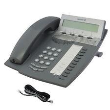 ERICSSON Dialog DBC 4223 téléphonie numérique en gris foncé