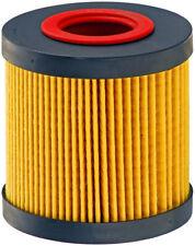 Engine Oil Filter Defense DL8712