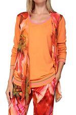 Feine Damen-Pullover & -Strickware im Twinsets-Stil mit Schnürung