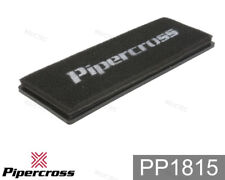 Pipercross PP1815 Performance High Flow Air Filter (Alternative to 33-2847)