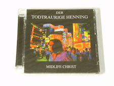 Il todtraurige Henning-andropausa cristiano/Dune Fish/OVP