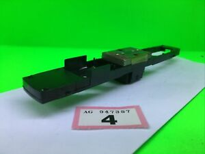 AIRFIX CLASS 31 Chassis Weight Black Diesel OO Train