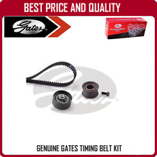K035493XS GATE TIMING BELT KIT FOR AUDI A4 QUATTRO 2.4 1997-2001