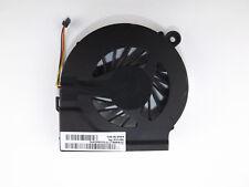 HP Pavilion G4 G4T CQ56 G6Z G7 G7T CQ42 G56 Fan Lüfter Kühler CPU 646578-001
