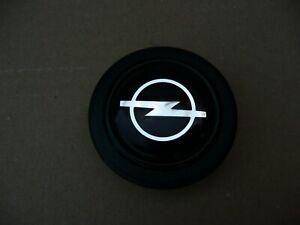 Steering Wheel Momo Horn Button Opel