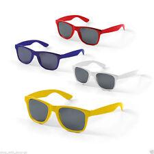 Pilot Unbranded Sunglasses for Women