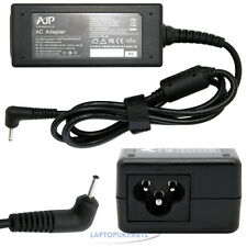 AJP Charger Samsung Chromebook A12-040N1A AC Adapter AD-4012NHF 12V 3.33A