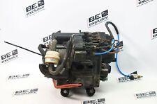 Original Audi Q7 4M S line Luftversorgungsanlage Kompressor Federung 4M0616005F