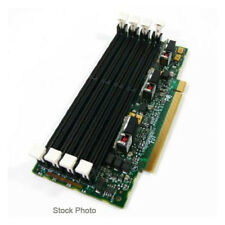 Hpe Hp 449416-001 Memory Expansion Board