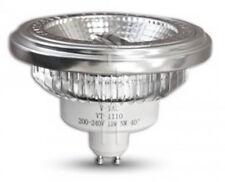 15W Spot-Staff Innenraum-Leuchtmittel mit Standard Leistung