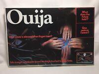 Ouija Board Canada Games #60270 Complete