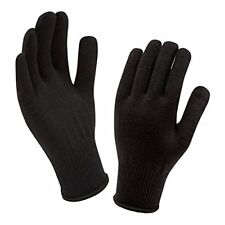 Men's & Women's Cozy Woolen Gloves- Winter Gloves