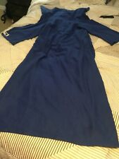 Snuggie For Kids Boys Girls Blue One Size Fits All
