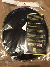 HP Hard Hat Insulated Liner Black Safety First Protective Gear Construction