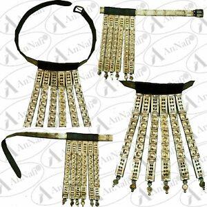 Best Medieval Roman Legionnaire Belt For Rome's Legion Greek Armour Leather Belt