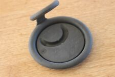 VW SHARAN SEAT ALHAMBRA FORD GALAXY SPARE WHEEL HOLDER RUBBER COVER # 7M0803663