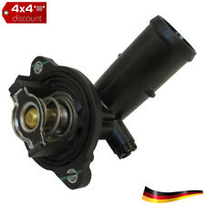 Thermostatgehäuse Jeep Wrangler JK 2012+ (3.6 L)