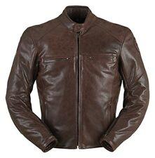 Blousons Furygan taille XL pour motocyclette