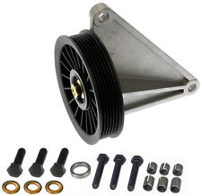 Air Conditioning Bypass Pulley (Dorman #34174)