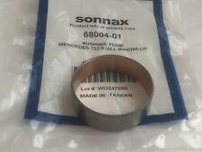 SONNAX Pump Bushing 68004-01 for Mercedes 722.6 (ALL RWD) 96-Up