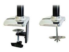Ergotron LX Desk Mount LCD Arm Aluminium 45 241 026
