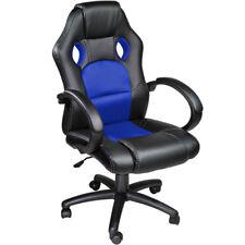 En Online Sintética HogarCompra Piel Muebles Ebay Para El De Azules BeoxCrd