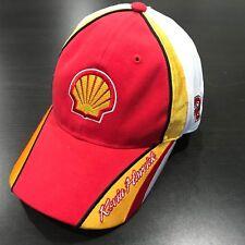 NASCAR Kevin Harvick Shell Adult Baseball Hat Adjustable Cap Red Sport Racing