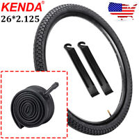 12x2.125inch Children Kids Bicycle Cover Tire Tyre Durable Cycling Toolkit OZP