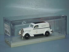 Ford 35 Type 48 Cities  Service Oil van Rex Toys
