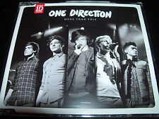 One Direction More Than This Limited Australian Live CD EP Single # 1748