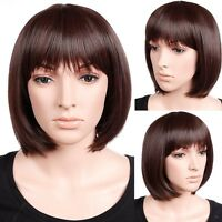 20%off Synthetic Hair Full Wig Real Thick Extra Long Hair Costume Cosplay Wigs