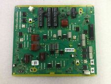NEW Panasonic board TXNSS1RAUU TNPA5670 for TC-P55GT50