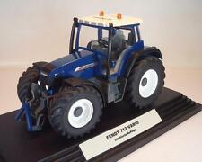 Siku 1/32 Fendt 712 Vario Farm Traktor Trecker Agritechnica 2005 in Box #1288