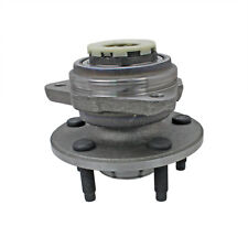OE Front Wheel Hub Bearing Assembly for Ford Ranger Mazda with Rear ABS 4WD 4X4