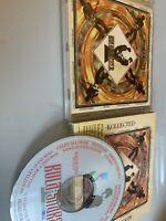 Kula Shaker/Kollected - the Best Of (Columbia 509649 2)CD Album