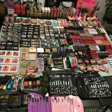 30 CLEARANCE COSMETIC MAKEUP BUNDLE WHOLESALE JOBLOT MIXED BRAND NEW FREE PP UK