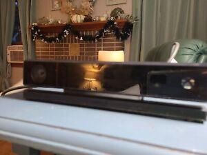 Microsoft Xbox One Kinect Sensor Model 1520