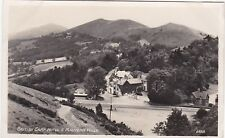 British Camp Hotel & Malvern Hills, MALVERN, Worcestershire RP