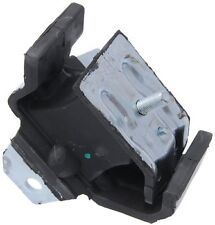 New Front Engine Mount Mounting L/H For Nissan Terrano 2.7TD / 3.0TD (1993-2008)