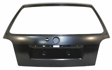 Tailgate with Rear Wiper Hole 1H6827025J > Golf Mk3