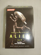 Konami Alien Vol.1 Figurine Alien Neuf (K71)