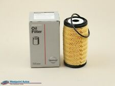Genuine Nissan X-Trail Qashqai Oil Filter Part 15209-00Q0H