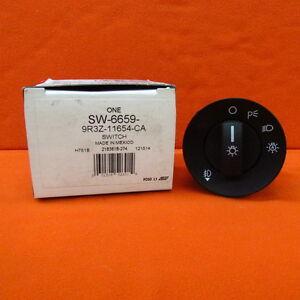 Motorcraft SW-6659 Headlight Switch